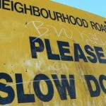 please-slow-down-1557546-640x480