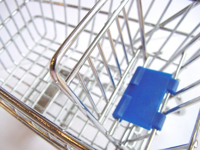 shopping-cart-3-1546160-640x480