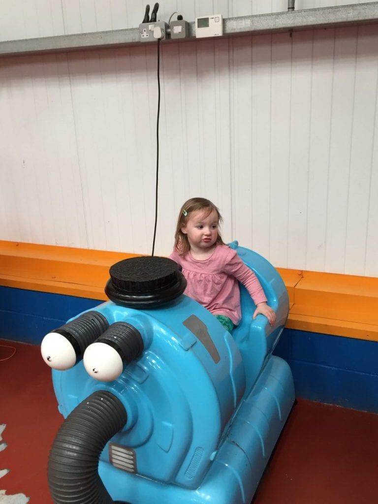 wheelgate fair rides