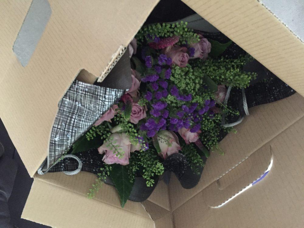 Brightening your home with prestige flowers prestige flowers izmirmasajfo