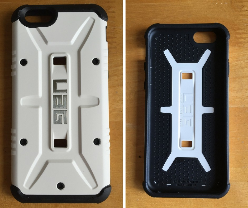 UAG Phone Case