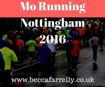 mo-runningnottingham-2016