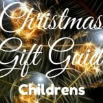gift-guide-cover
