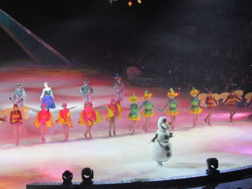 show-5