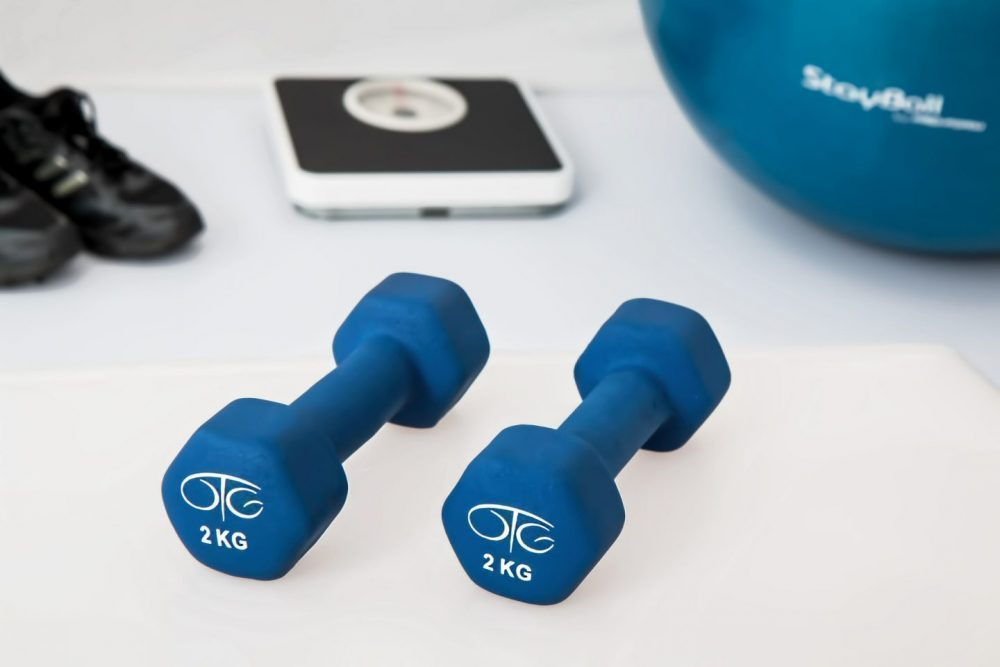 Flex Online Workouts Intro Review