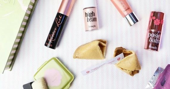 free-makeupsamples-uk