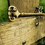 Keys-and-Lock