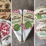 Le-Rustique-cheese