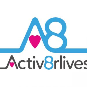 Activ8rlives-CMYK_Stacked-Logo-e1474538070600
