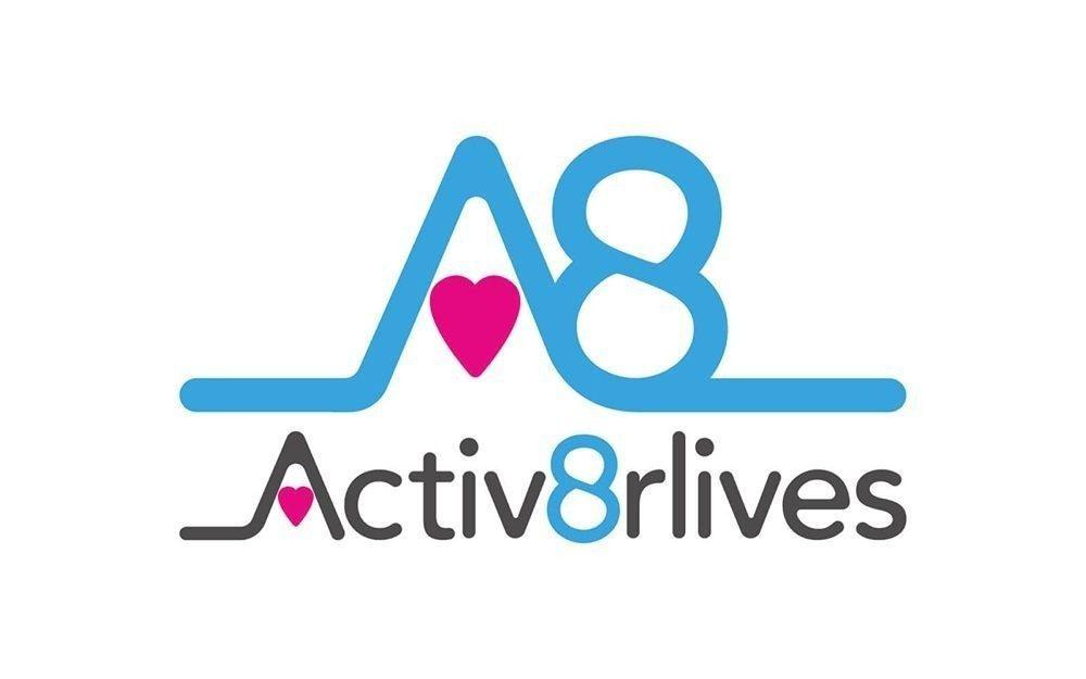 Activ8rlives-CMYK_Stacked-Logo-e1474538070600