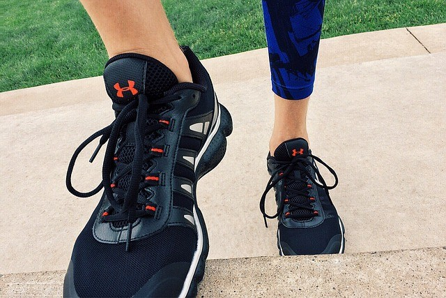 Lean Ladies Fitness