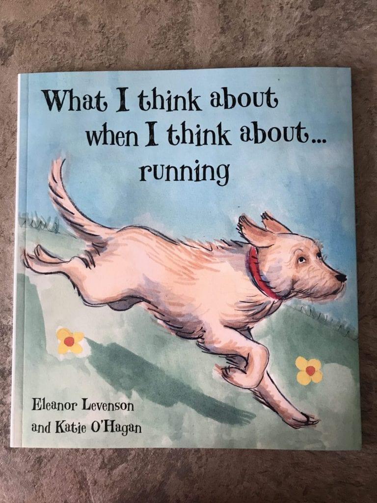Doggy Book