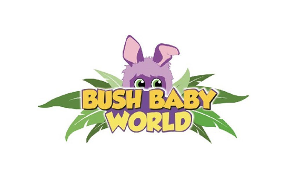 Bush World