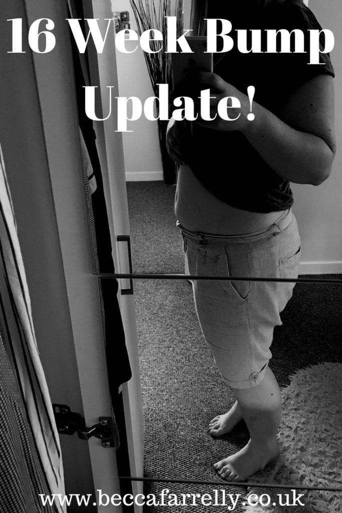 Bump Update
