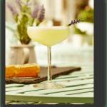 lavender-lady.jpg