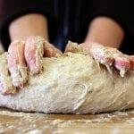 Bread-Making-1.jpg-1
