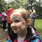 Play-Day-FacePaint.jpg