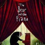 Bear-Piano.jpg