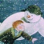 Snowman-Book.jpg