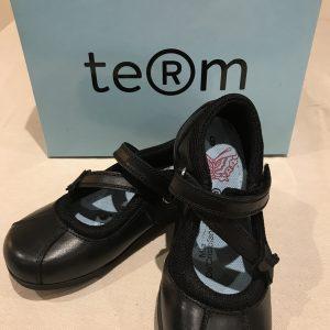 Term-Shoes-Box.jpg