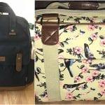 Changing-Bags.jpg