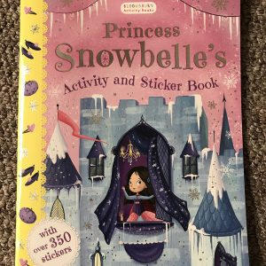 Children's Book Christmas Gift Guide 2017
