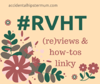 RVHT-Linky-Badge