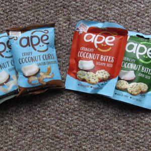 Snacks-Packs.jpg