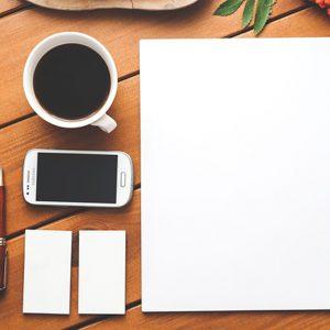 Business-desk.jpg