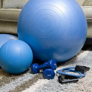 3 Tips to Saving Money when Investing in New Fitness Equipment