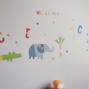 nursery-stickers.jpg