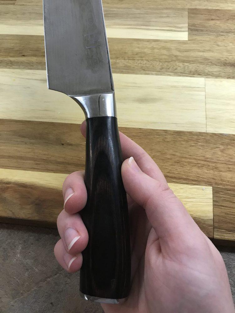 Artisan-Knife.jpg