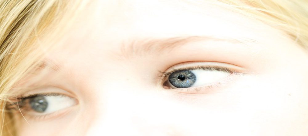 5 Tips on caring for your eyes