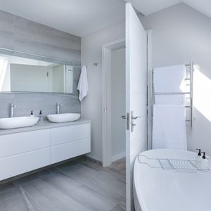 Bathroom-style.jpg