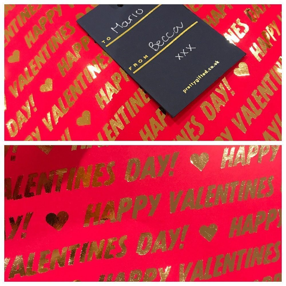 Valentines-Wrap.jpg