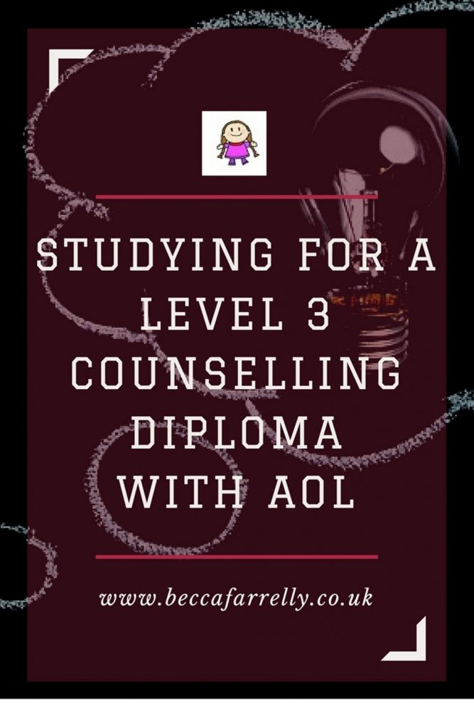 Counselling Diploma