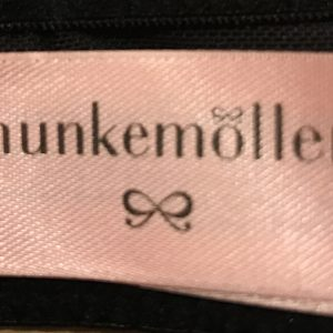 Finding my Perfect Bra with Hunkemoller