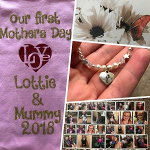 Perfect Last Minute Mother's Day Gifts