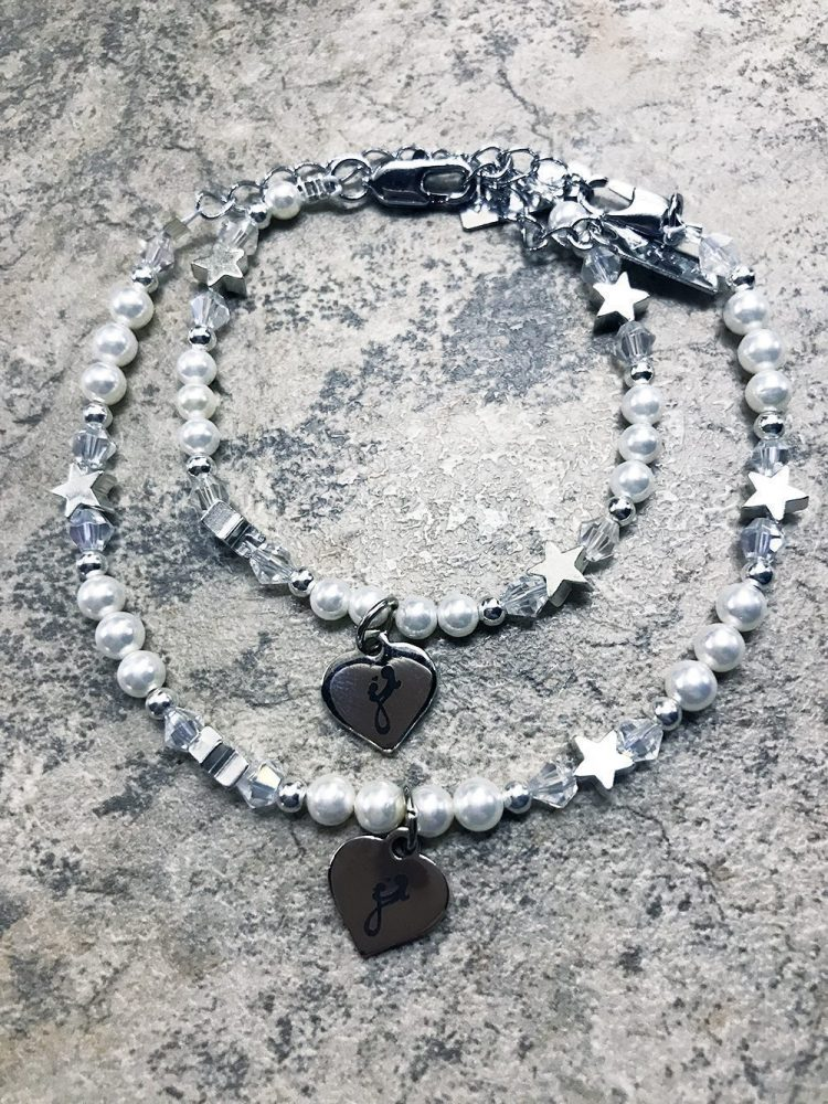 Finding the Perfect Mother-Daughter Gifts with Kaya Jewellery