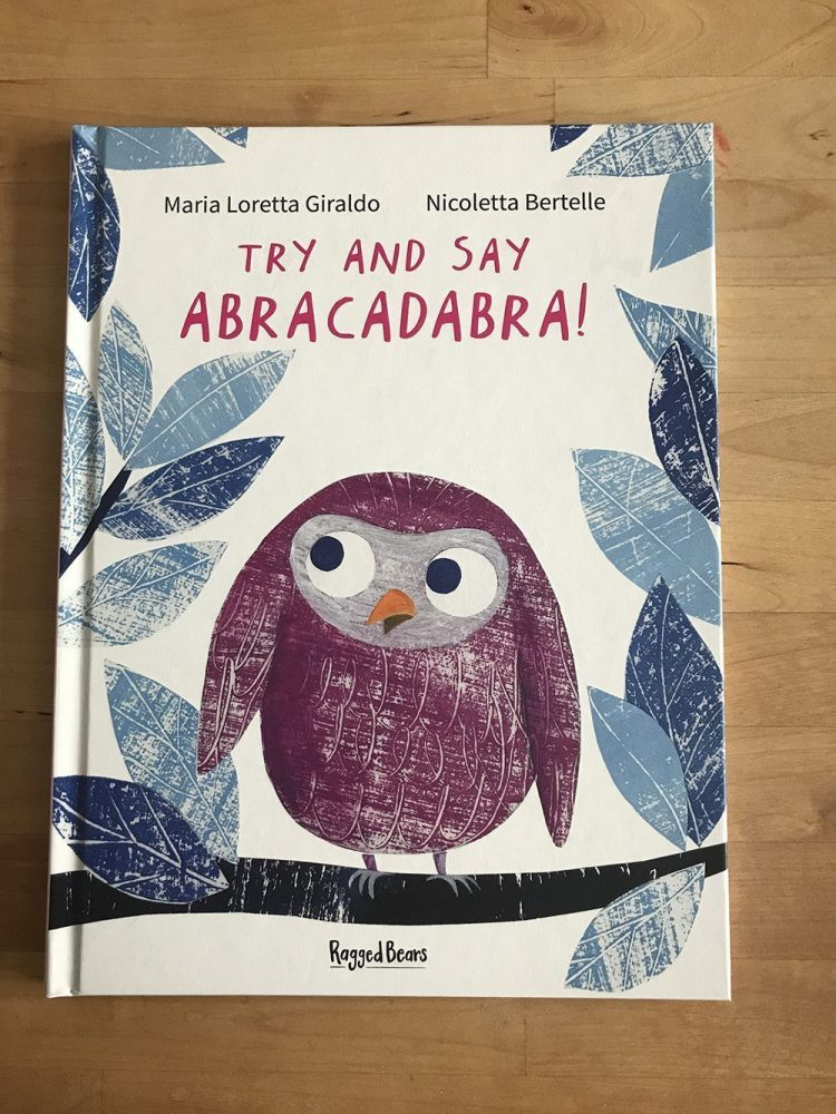 Perfect Children's Bedtime Reading with Ragged Bears