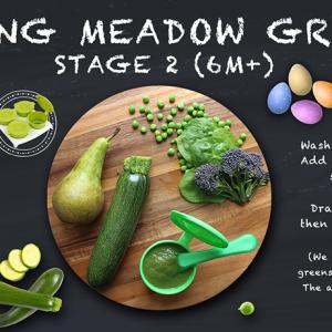 Spring-Meadow-Greens.jpg