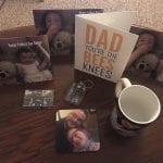 fathers-day-bundle