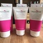 Bemama-Skincare