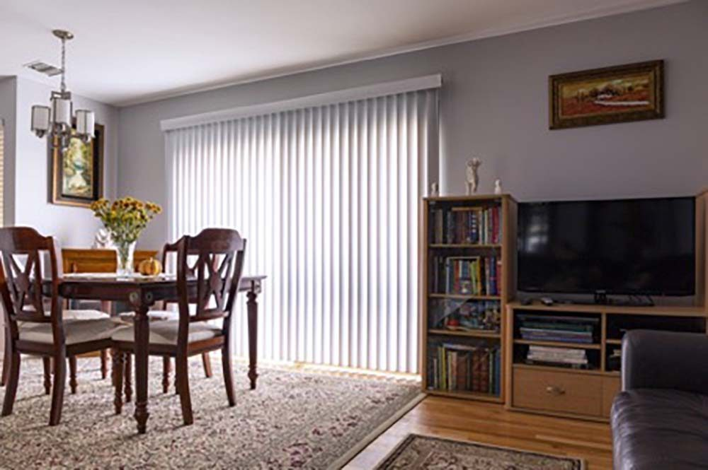 Creative Ways To Use A Carpet To Decorate A Home Interesting Best Living Room Carpet Creative